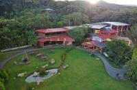 Monteverde Inn Image