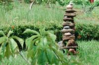 Lodge Ylang Ylang Image