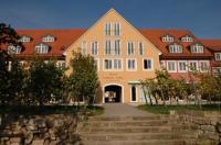 Hotel Goldener Anker Image
