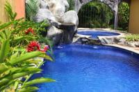 Casa Primo CR Image
