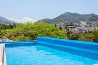 Hotel Encino Image