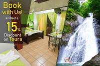 Adventure Park & Hotel Vista Golfo Image