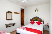 Hotel La Casita Image