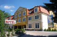 Hotel Koch Image