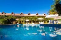 Hotel Pousada Mandala Image