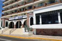 Hotel Hacienda Mazatlán Image