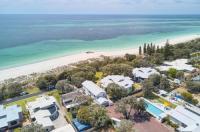 Cape View Beach Resort Image