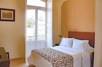 Hotel Mansión Arechiga Image