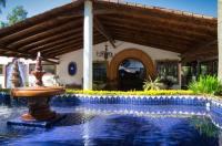 Hotel El Rebozo Image