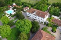 Villa Foscarini Cornaro Image
