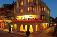 Contessa Hotel Image