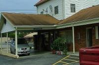 Parkway Inn Newport Image