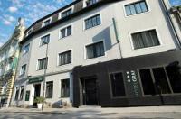 Hotel-Gasthof Graf Image