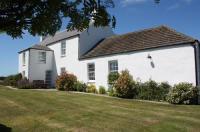 Skerrols House Image