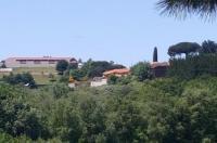 Casa Felisa Marcelle Image