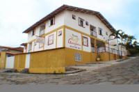 Pousada Vale do Garimpeiro Image