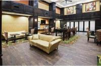 Hampton Inn & Suites Durant, Ok Image