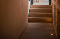 Hotel Neuvice Image