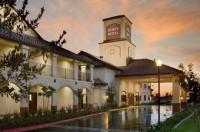 Ayres Hotel Redlands Image