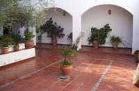 Casa Concha Image