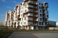 Apartamenty Prywatne Bog-Mar Olimpic Park Image