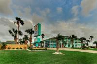 Island Hotel Port Aransas Image
