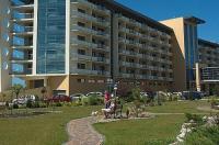 Apartamenty Prywatne Bog-Mar Arka Spa Image