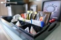 Radisson Blu Gautrain Hotel Image
