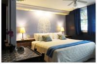 Suitel 522 Eco Hostel Image