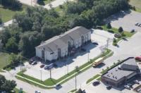 Microtel Inn & Suites - Kearney Image