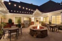 Residence Inn By Marriott Sacramento Folsom Image