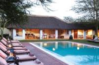 Elephant House Image