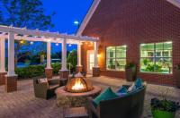 Residence Inn Waynesboro Image