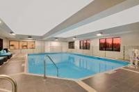 Hawthorn Suites By Wyndham Columbus West Image