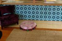 Siesta Cottage Image