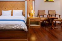 Nh Elegant Hotel Image