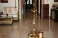 Aswini Residency Image