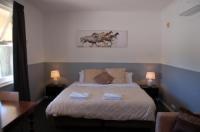 Calder Family Motel Image