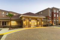 Homewood Suites By Hilton San Bernardino Image