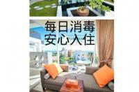 Bai Shuei Mu Inn Image
