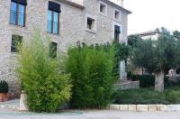 Casa Rural La Alquería del Pilar Image