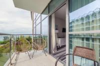 Apartamenty Sun&Snow Arka&Spa Image
