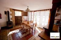 Casa Rural Calabaza & Nueces Image