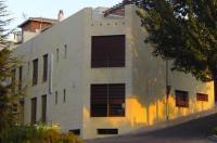 Llave de Granada Image