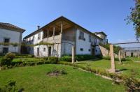 Casa do Ribeiro Image