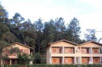 Hotel Fazenda Village Baduga Image