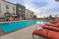 Hampton Inn & Suites San Diego-Poway Image