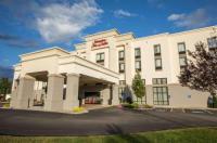 Hampton Inn & Suites Tilton Image