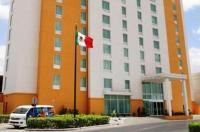 Hampton Inn Reynosa Image