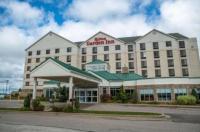 Hilton Garden Inn Erie Image